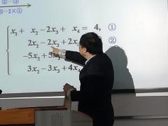 u=3465235412,976395548&fm=11&gp=0.jpg